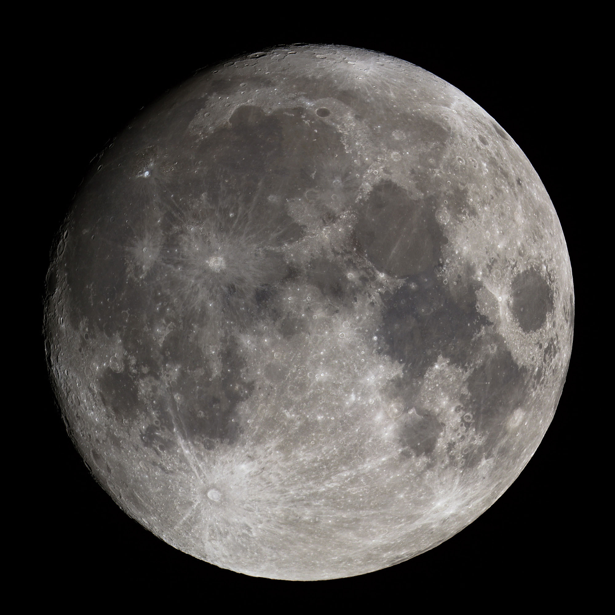 Moon Allow Zooming In Webview